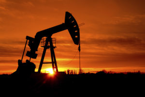 Bankruptcy Won't Help You Avoid an Oil & Gas Lease
