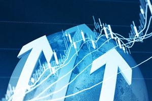 economy-stock-market